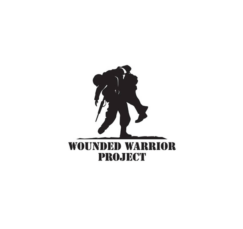 charity ratings wounded warrior project Wwp is a non-profit organization that helps veterans and active duty service members learn more about our programs or how you can support wounded warriors.