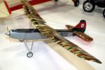 Focke Wulf F47-D