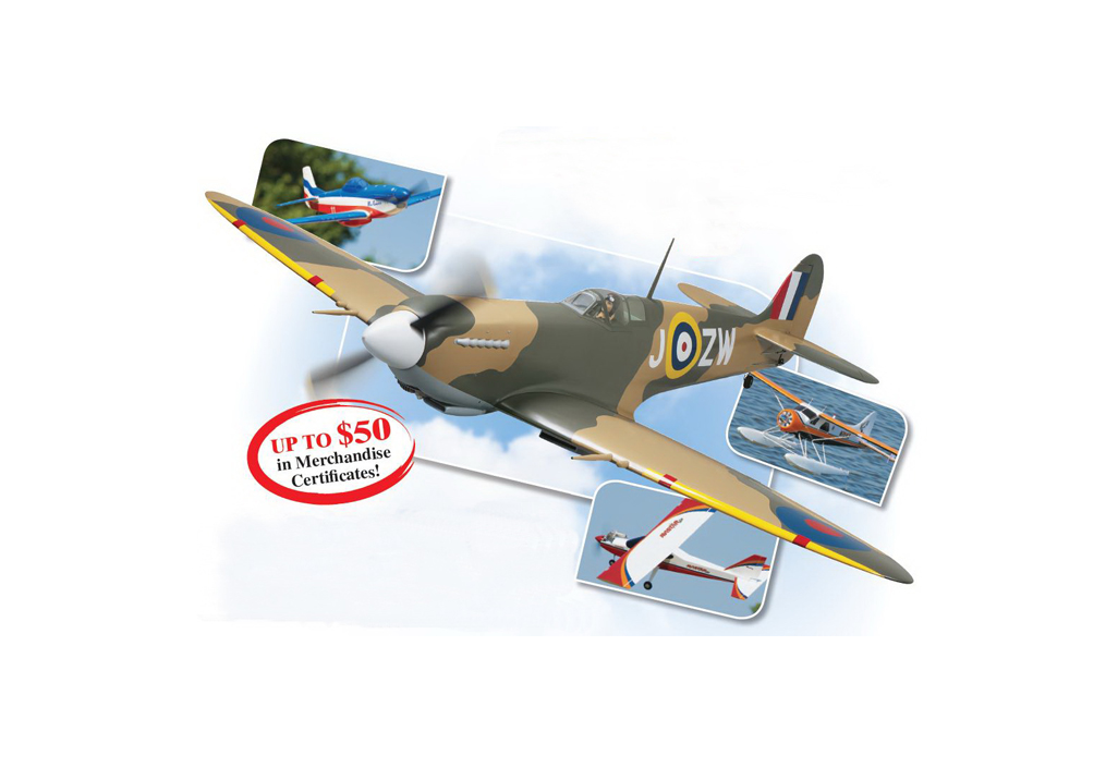 hobbico rc planes with Hobbicos Really Big Airplane Rebate on EP Fokker DR1 Parkflyer ARF Arnr 21 GPMA1142 together with Showthread together with Watch moreover 390254726579 further Fokker V23 Wwi  bat Sport Scale Plane.