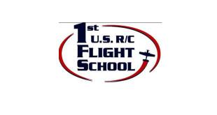1st RC Flight School
