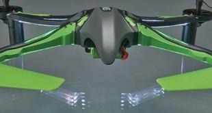 Dromida™ Ominus 238mm Quadcopter