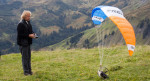RC Paragliding - What a Way to Fly!