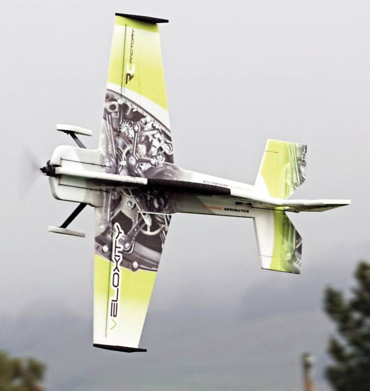 Home Design 3d Keeps Crashing: Choosing And Setting Up Your First 3D Plane